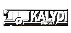 Kalydi Trade Kft